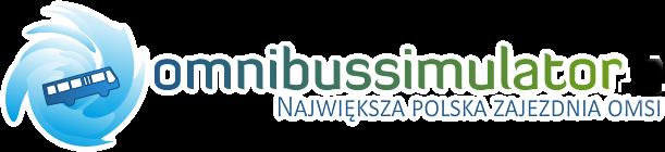 Forum OMSI - Der Omnibussimulator - The Omnibussimulator - Symulator autobusu