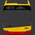 Westu
